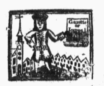 Boston Gazette device, Jan. 19, 1742.png